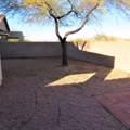 8382 Sand Dune Place - Photo 14