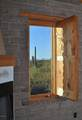 37029 Desert Ridges Road - Photo 5