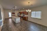 8021 Red Sox Road - Photo 10