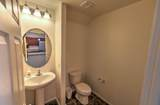 8021 Red Sox Road - Photo 11