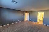 8021 Red Sox Road - Photo 12