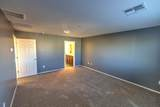 8021 Red Sox Road - Photo 13