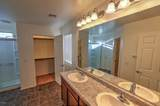 8021 Red Sox Road - Photo 14