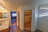 8021 Red Sox Road - Photo 16