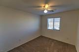 8021 Red Sox Road - Photo 18