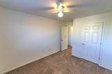 8021 Red Sox Road - Photo 19