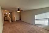 8021 Red Sox Road - Photo 20