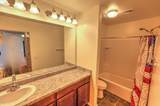8021 Red Sox Road - Photo 21