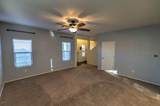 8021 Red Sox Road - Photo 4