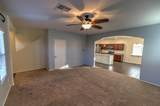 8021 Red Sox Road - Photo 5