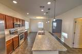 8021 Red Sox Road - Photo 8