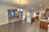 8021 Red Sox Road - Photo 9