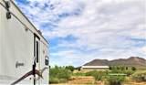 3662 Doe Ranch Road - Photo 11