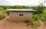 3662 Doe Ranch Road - Photo 23