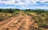3662 Doe Ranch Road - Photo 3