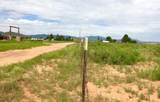 3662 Doe Ranch Road - Photo 40