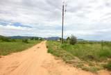 3662 Doe Ranch Road - Photo 41