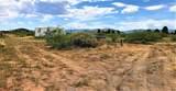 3662 Doe Ranch Road - Photo 5