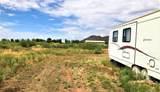 3662 Doe Ranch Road - Photo 9