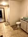 12675 Snyder Hill Road - Photo 11