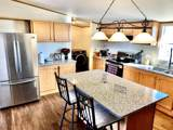 12675 Snyder Hill Road - Photo 4