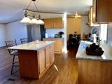 12675 Snyder Hill Road - Photo 5