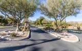 13989 Via Cerro Del Molino - Photo 29