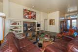 6031 Sonoran Links Lane - Photo 12