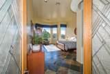 6031 Sonoran Links Lane - Photo 22