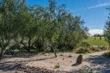 6031 Sonoran Links Lane - Photo 3