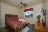 6031 Sonoran Links Lane - Photo 32