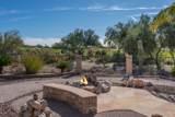 6031 Sonoran Links Lane - Photo 37