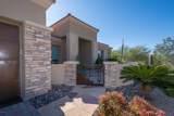 6031 Sonoran Links Lane - Photo 4