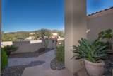 6031 Sonoran Links Lane - Photo 5