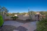 6031 Sonoran Links Lane - Photo 6