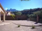11233 Flat Granite Drive - Photo 1