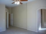 11233 Flat Granite Drive - Photo 12