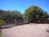 11233 Flat Granite Drive - Photo 24