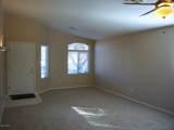 11233 Flat Granite Drive - Photo 6