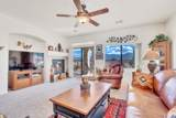 543 Royal Troon Place - Photo 4