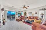 543 Royal Troon Place - Photo 5