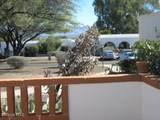 316 Paseo Quinta - Photo 2