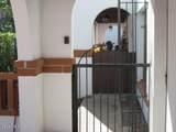 316 Paseo Quinta - Photo 3