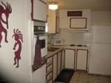 5850 Box R Street - Photo 4