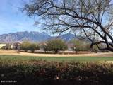 2743 Tree Gables Drive - Photo 38
