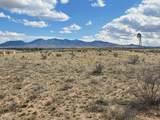 Broken Saddle Lane - Photo 1