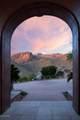 7406 Secret Canyon Drive - Photo 4