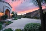 7406 Secret Canyon Drive - Photo 6