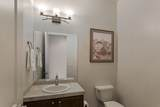 3934 Post Ranch Place - Photo 18