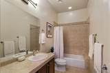3934 Post Ranch Place - Photo 22